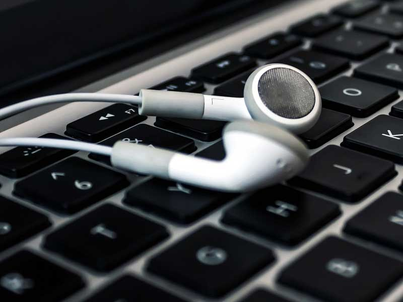 Other Factors That Might Help You Fix Your Earbuds