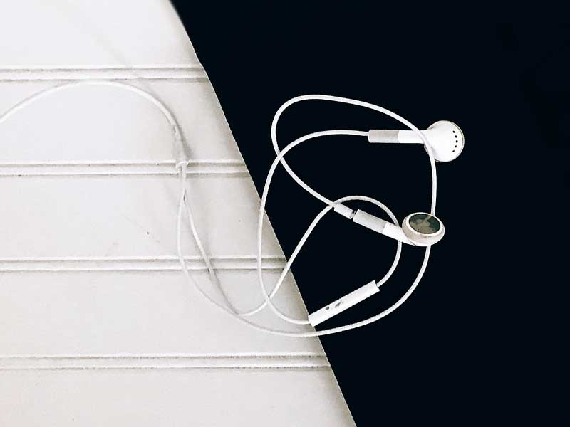 Fixing earbuds FAQs