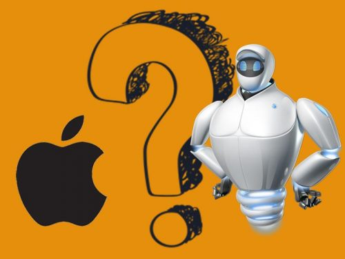 Is MacKeeper An Apple Product