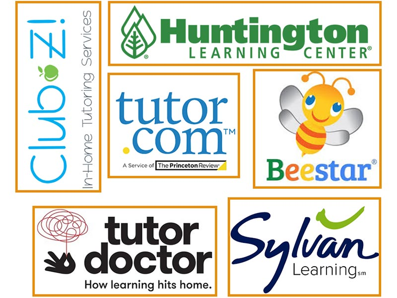 Our List of top alternatives to Kumon