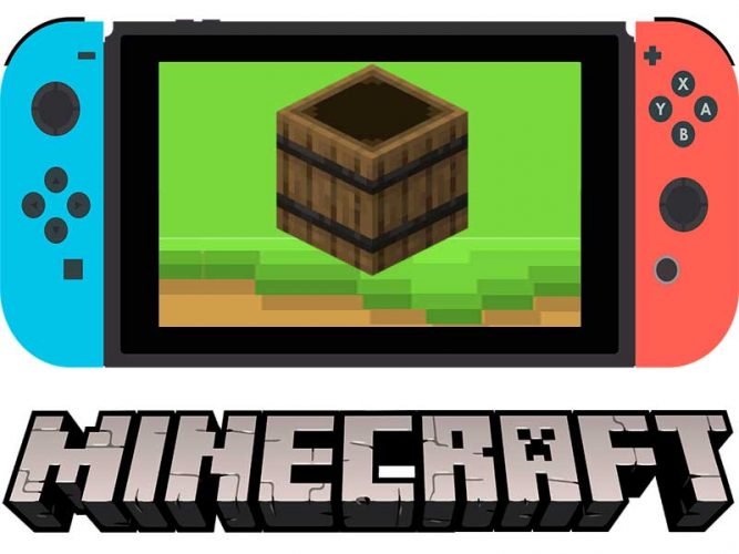 How to Make a Barrel in Minecraft? - A Foolproof Guide