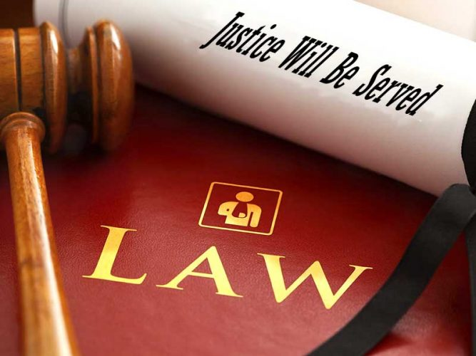 Top Car Accident Lawyers in Missouri