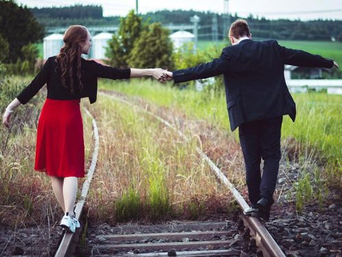 How To Get Your Ex-Girlfriend Back Even If It Seems Impossible?