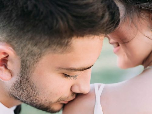 How To Make A Virgo Man To commit To You?