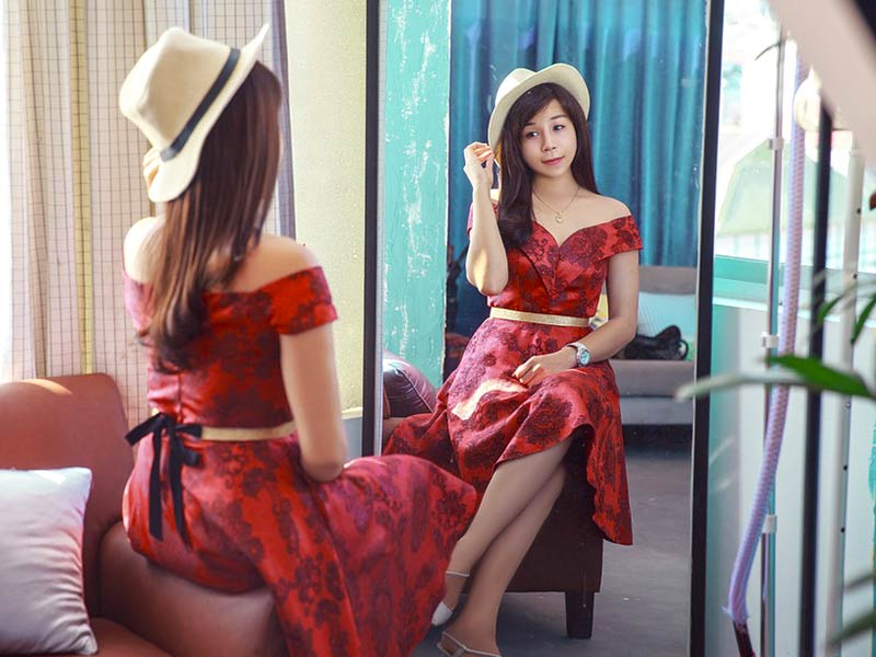 9 Rules to Impress a Chinese girl
