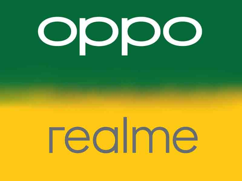 Realme; One of the Emerging Oppo Brand