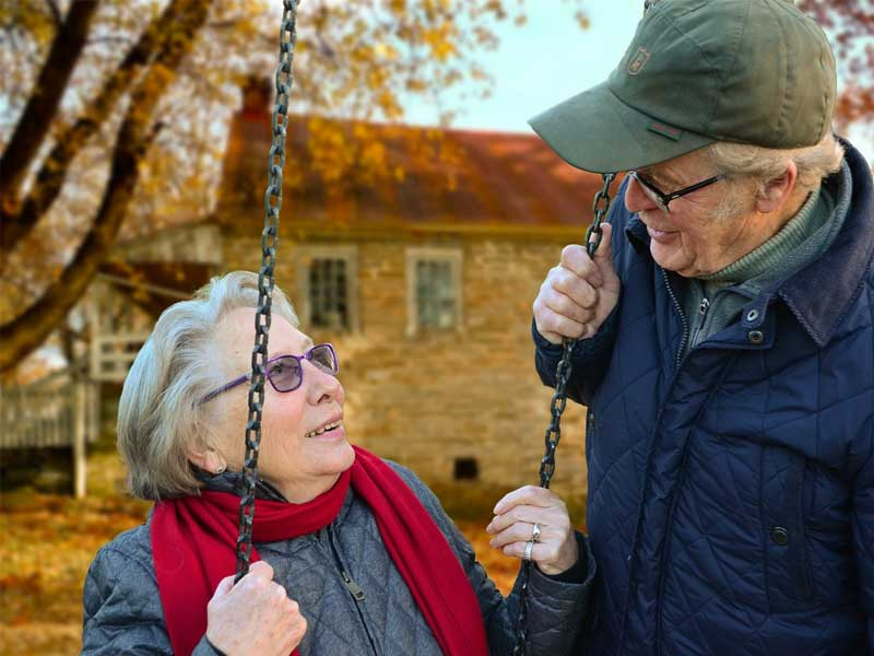 Tips to Find the Quality Aged Care Homes in Australia